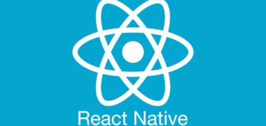 React Native: Reliable Technology?