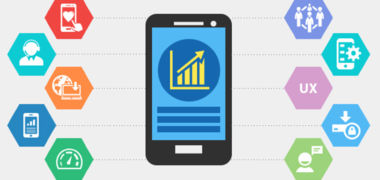 Top 5 Best Practices for Mobile App Development
