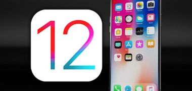 How Will iOS 12 Shape The Next Wave Of Mobile Applications